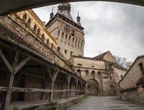 μεσαιωνικός Στοκ Εικόνες