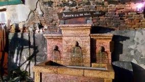 μεσαιωνικός Στοκ εικόνες με δικαίωμα ελεύθερης χρήσης