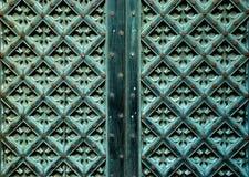 Μεσαιωνικό υπόβαθρο 08 Στοκ Εικόνα