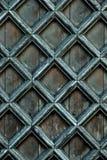 Μεσαιωνικό υπόβαθρο 07 Στοκ Εικόνα
