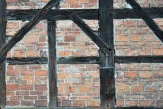 Μεσαιωνικό υπόβαθρο 11 Στοκ Φωτογραφία