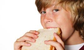 μεσημεριανό γεύμα στοκ φωτογραφία με δικαίωμα ελεύθερης χρήσης