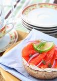 μεσημεριανό γεύμα deli στοκ εικόνες