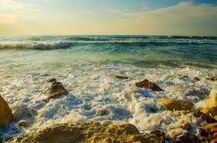 Μεσογειακός Στοκ Φωτογραφία