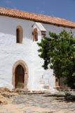 Μεσογειακό σπίτι στοκ φωτογραφίες