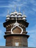 μεσολάβηση εκκλησιών Στοκ Φωτογραφίες