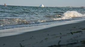 Μεσόγειος, εγκαταστάσεις, φύση και το περιβάλλον φιλμ μικρού μήκους