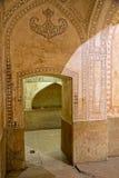 Μετάβαση δωματίων ακροπόλεων της Shiraz Στοκ Φωτογραφία