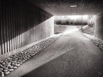 μετάβαση Στοκ εικόνες με δικαίωμα ελεύθερης χρήσης