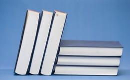 μεταγλώττιση βιβλίων Στοκ φωτογραφίες με δικαίωμα ελεύθερης χρήσης
