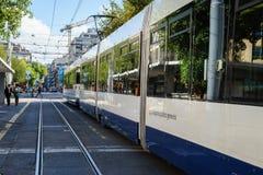 Μετακίνηση οδών Στοκ φωτογραφίες με δικαίωμα ελεύθερης χρήσης