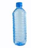 μεταλλικό νερό Στοκ Εικόνες