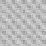 μεταλλικό πιάτο σημείων Στοκ Φωτογραφία