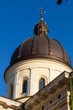 μεταμόρφωση εκκλησιών Στοκ Φωτογραφίες