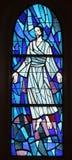 μεταμόρφωση του Ιησού Στοκ φωτογραφία με δικαίωμα ελεύθερης χρήσης