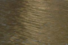 Μεταξωτοί κυματισμοί 3 Στοκ φωτογραφία με δικαίωμα ελεύθερης χρήσης
