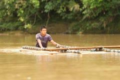 Μεταφορά ξυλείας στοκ φωτογραφίες με δικαίωμα ελεύθερης χρήσης