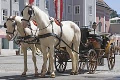 μεταφορά παραδοσιακή Στοκ φωτογραφίες με δικαίωμα ελεύθερης χρήσης