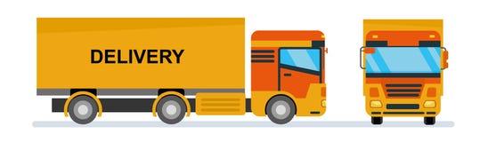 Μεταφορά φορτίου παλαιό λευκό κυλίνδρων περγαμηνής απεικόνισης ανασκόπησης Στοκ Εικόνες