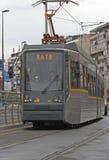 Μεταφορά Στοκ φωτογραφία με δικαίωμα ελεύθερης χρήσης