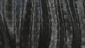 Μεταλλικός βρόχος υποβάθρου σχεδίων αφηρημένος μαλακός απεικόνιση αποθεμάτων