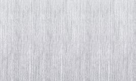 Μεταλλικό υπόβαθρο σύστασης Στοκ Εικόνα