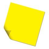 μετα σκιά απελευθέρωσης κίτρινη ελεύθερη απεικόνιση δικαιώματος