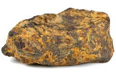 Μετεωρίτης Diablo φαραγγιών Στοκ φωτογραφία με δικαίωμα ελεύθερης χρήσης