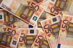μετρητά Στοκ εικόνα με δικαίωμα ελεύθερης χρήσης