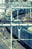 Μετρό του Τόκιο Στοκ φωτογραφίες με δικαίωμα ελεύθερης χρήσης