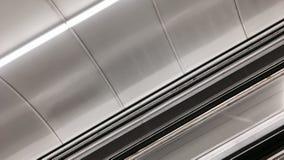 μετρό στοκ εικόνες