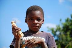 Με τα μάτια της Αφρικής, βουνό Kilolo, Τανζανία Αφρική 06 Στοκ Φωτογραφίες