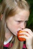 με φάτε Στοκ φωτογραφία με δικαίωμα ελεύθερης χρήσης