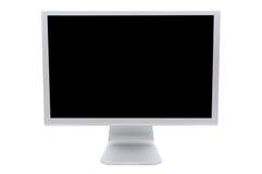 μηνύτορας υπολογιστών Στοκ Εικόνα