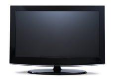 μηνύτορας LCD της μεγάλης οθόνης Στοκ φωτογραφία με δικαίωμα ελεύθερης χρήσης