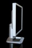μηνύτορας LCD Στοκ Φωτογραφία