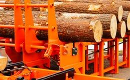 Μηχανές ξυλουργικής Στοκ φωτογραφίες με δικαίωμα ελεύθερης χρήσης