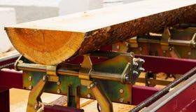 Μηχανές ξυλουργικής Στοκ Εικόνα