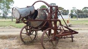 μηχανήματα παλαιά στοκ φωτογραφία με δικαίωμα ελεύθερης χρήσης