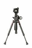 μηχανή καλάζνικοφ πυροβόλ Στοκ φωτογραφίες με δικαίωμα ελεύθερης χρήσης