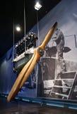 μηχανή της Bmw Στοκ φωτογραφία με δικαίωμα ελεύθερης χρήσης