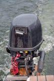 μηχανή Στοκ εικόνες με δικαίωμα ελεύθερης χρήσης