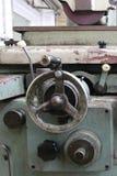 μηχανή Στοκ Εικόνα