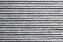 μηχανικό μολύβι μολύβδου στοκ εικόνα