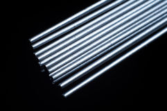 μηχανικό μολύβι μολύβδου Στοκ Φωτογραφίες