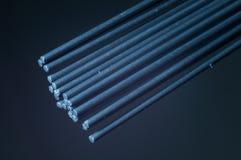 μηχανικό μολύβι μολύβδου Στοκ Εικόνες