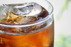 Μη αλκοολούχο ποτό Στοκ Εικόνα