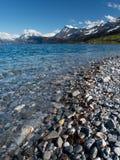 Λίμνη Λουκέρνη Στοκ εικόνα με δικαίωμα ελεύθερης χρήσης