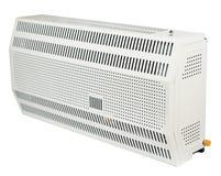 Μια κατοικημένη ηλεκτρική θερμάστρα,   στοκ εικόνες με δικαίωμα ελεύθερης χρήσης