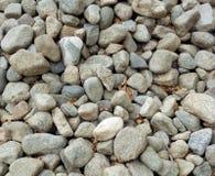 Μια συλλογή των φυσικών βράχων ποταμών για το υπόβαθρο στοκ φωτογραφία με δικαίωμα ελεύθερης χρήσης